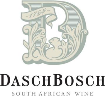 Daschbosch