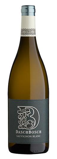 Daschbosch Sauvignon Blanc
